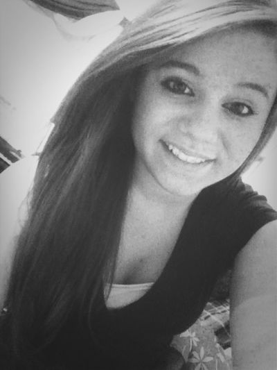 What Hurts Today, Makes You Stronger Tomorrow. <3