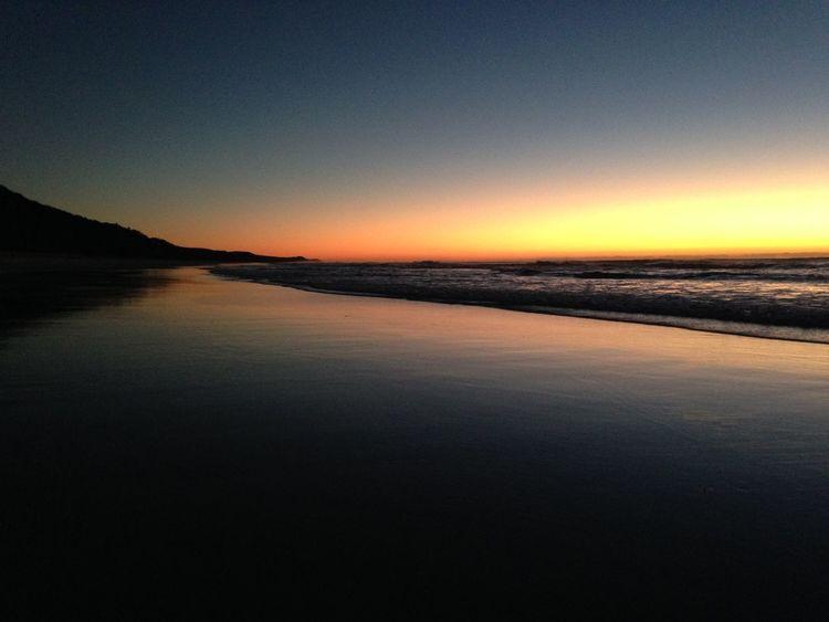 Sunrise_sunsets_aroundworld Double Island Q LD Enjoying Life Sunshine Coast