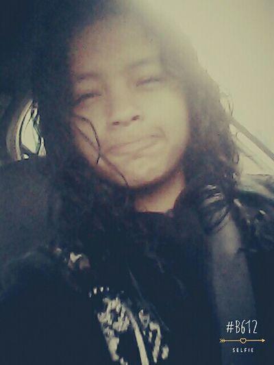 Mi sonrisa eatara sienpre, aunque por dentro no sea tan fuerte👀👈 Smilee♡ So True Capturing Freedom