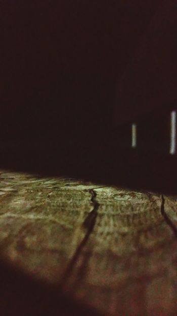 Midnight Shots Park Bench Midnight Check This Out