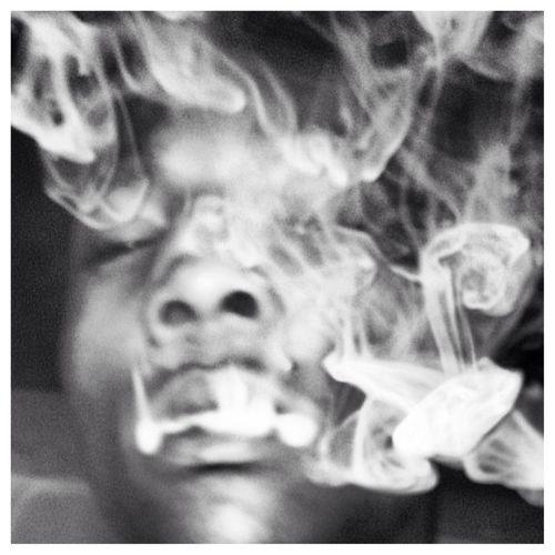 #SmokerClubz