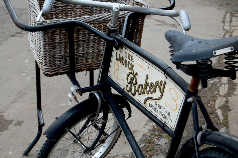 Vintage bakery delivery bike Bakery Bike Bicycle Bicycle Basket Bike And Basket Old Bike Vintage Vintage Bicycles Vintage Bike