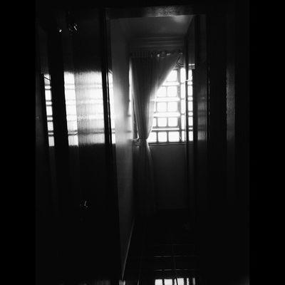▪ Vscofocus ▪ Bw ▪ Vscoboss ▪ Dark ▪ vscodaily ▪ vscohub ▪ vscobrasil ▪ vscoaddict ▪ shadows ▪ webstagram ▪ vscogrid ▪ vscophile ▪ vscoonly ▪