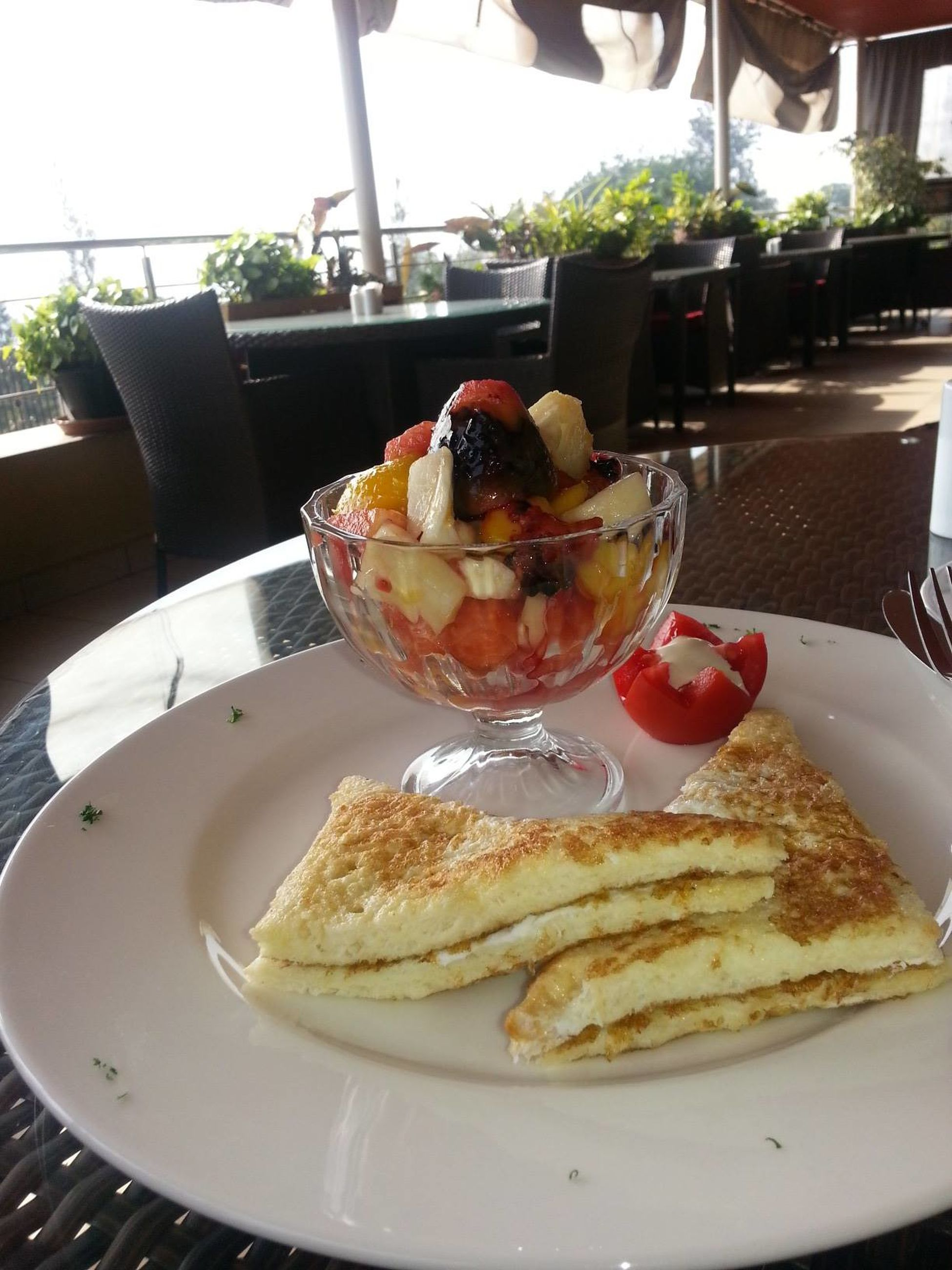 food and drink, food, indulgence, freshness, sweet food, unhealthy eating, plate, ready-to-eat, temptation, table, dessert, drink, gourmet, close-up, appetizer, serving size, whipped cream, food styling, meal, dessert topping, decoration, garnish, non-alcoholic beverage