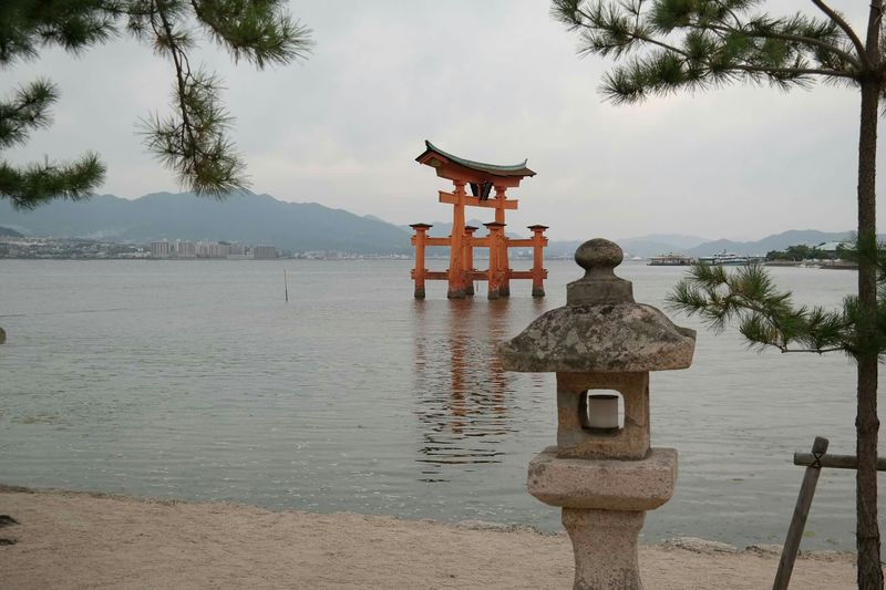Japanese Culture Japan Scenery Japan My Point Of View Check This Out Hello World