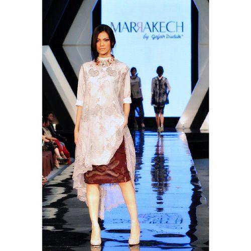 By @adithhendart @ciputraworldsby Catwalk Fashionweek Fashion Model Fashiondesign Design Clothing Fashionlover Fashionshow Instafashion Boutique Couture Fashionillustrators Fashionblogger Pfw Inspiration