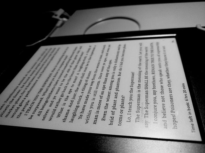 the love of books....i love my kindle!! Bookslover Books Blackandwhite Kindle Ontheflight Love Photography EyeEm Q