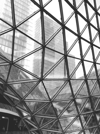 Architecture Structures City