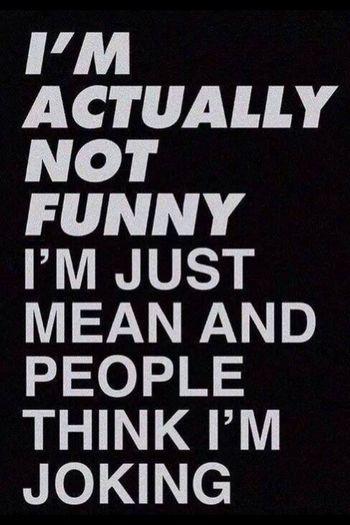 """So True That's Me Text Sad But True  :""""D"""