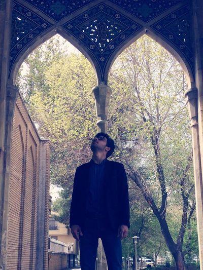 Kashef Isfahan Iran First Eyeem Photo