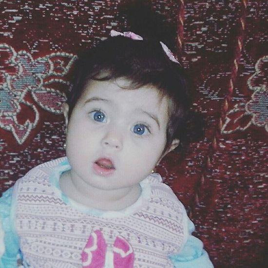 My my daughter Blue Eyes Bestoftheday Followforfollow Follow4follow F4F Fff Selfie Iraqi_in_usa Iraqi  Ehsan USA Texas Love Vapor Monsterenergy Austin