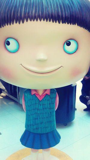 little girl.Jimi. Jimi Lovely