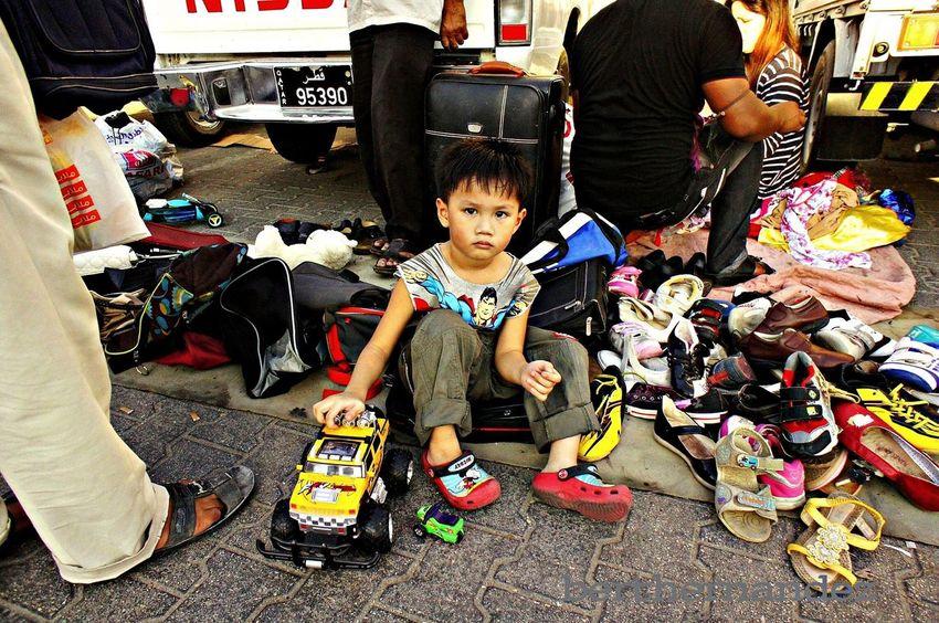 Streetphotography Souq Haraj Hello World Human Interest