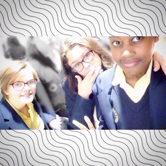 ❤️love ma girlies ❤️ xx Love Toiletselfie Selfie Groupselfie Bffs Friendship Hanging Out