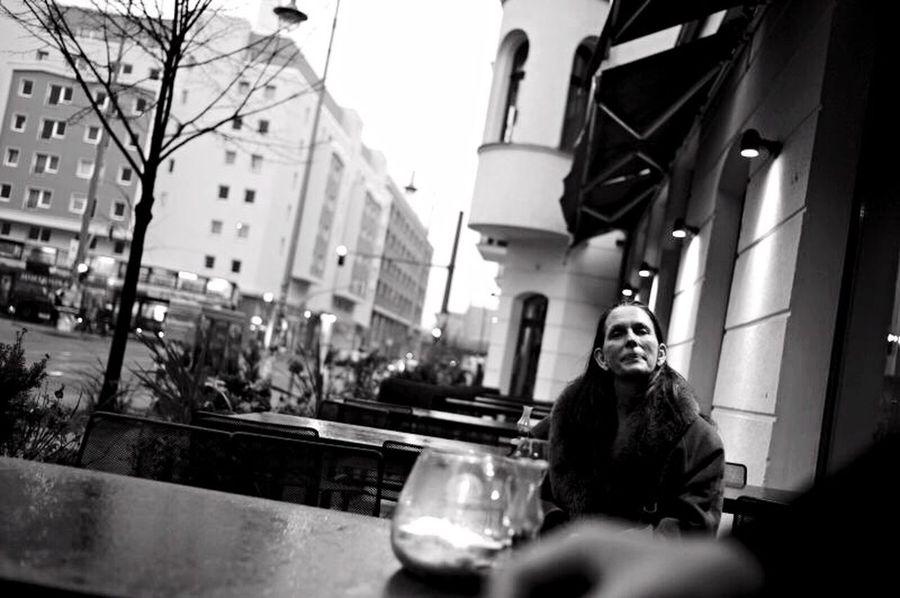 Pure Photography Blackandwhite Taking Photos Monochrome Light And Shadow Black And White Black&white Bw_collection Popular Photos EyeEm Best Shots - Black + White