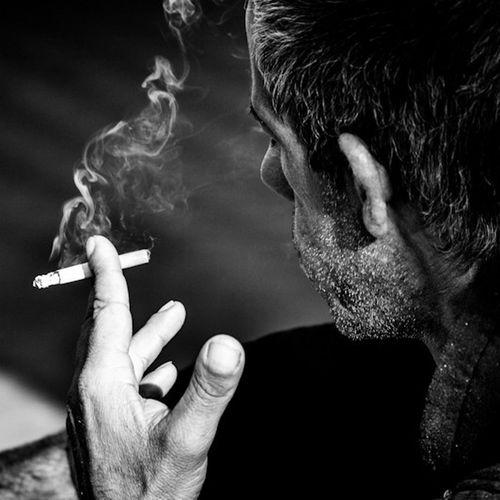 Hands... VI... smoking... EyeEm Best Shots - Black + White EyeEm Best Shots AMPt_community Shootermag