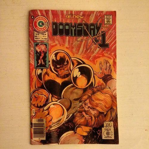 Comics Comisofinstagram Instacomics