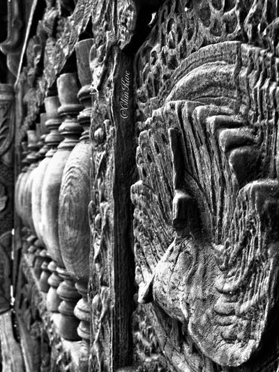 IPhoneography Blackandwhite B_w Collection Hdr_Collection