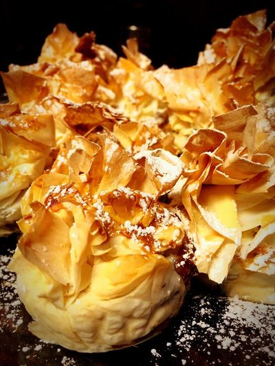 Christmas Food Food Baking Pastry Foodphotography OpenEdit Cooking Stockphoto IPhoneography Kitchen Taking Photos Filo Pastry Eye4photography  Taking Photos Holiday Desserts