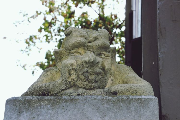 Statue Sculpture Close-up Memorial Civilization Monument Mausoleum Human Representation Sculpted