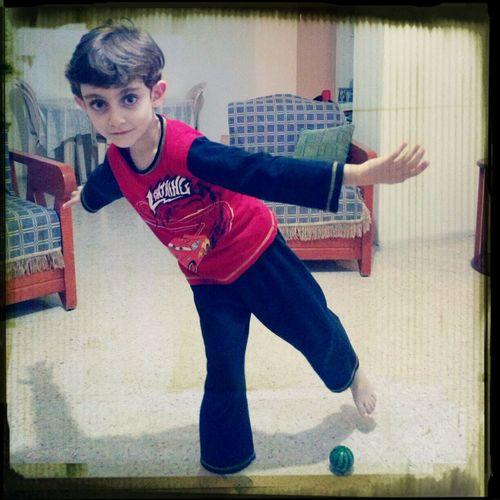 Elie nasri khoury
