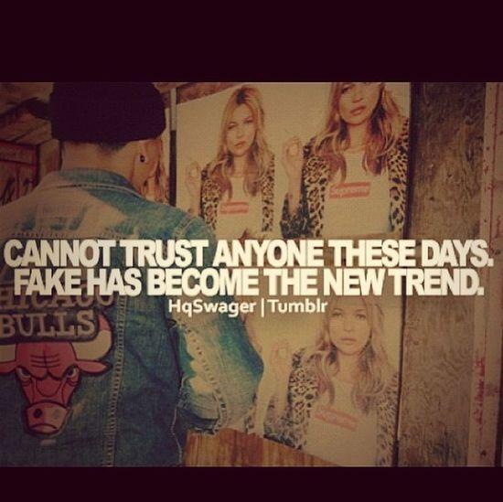 So True Right Now .