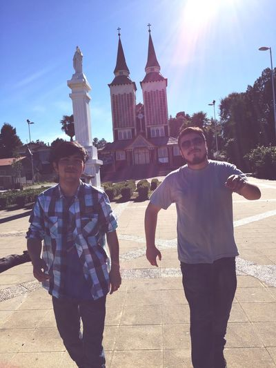 Jajaj 😄 Traveling Relaxing en Panguipulli