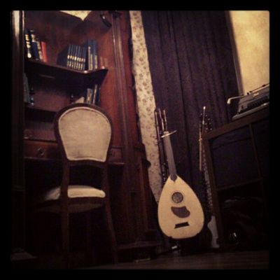 My Music Room Gfarukunal Hgstudyo LiveMusic