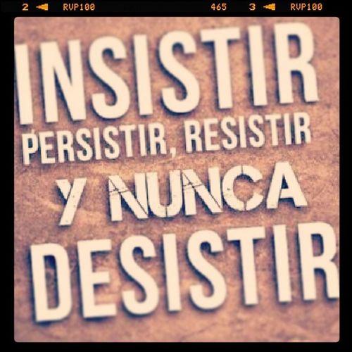 La DICTADURA ASESINA Ordena acabar con Altamira , Hay que defender la plaza símbolo de la LIBERTAD en Caracas, es hora del fin del régimen! A defender Altamira con contundencia con todo!!! VAMOS CARACAS NO DEJEN SOLA A ALTAMIRA!!! Candelita que se apaga; Candelitas que se multiplican. VenezuelaSomosTodos Venezuelaunida GochisArrechos GuarosArrechos ValenciaArrecha ZulianosArrechos ElQuePerceveraVence VenezuelaMuereTuCallas SiSePuede 15M ResiatenciaVzla ContraVientoyMarea