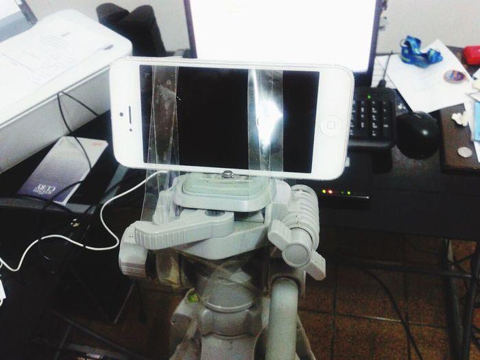 Mobile Phone Smartphone Indiefilmaker Filmaker Messy Desk Craft Messy Room Technology Hands At Work Arrangement