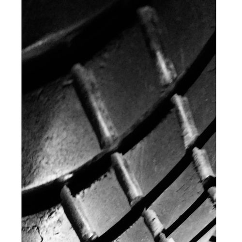 Mobilephotography Something Different Tyres Focusing The Object Beauty In Nature Finding Beauty EyeEm Ready   EyeEmNewHere