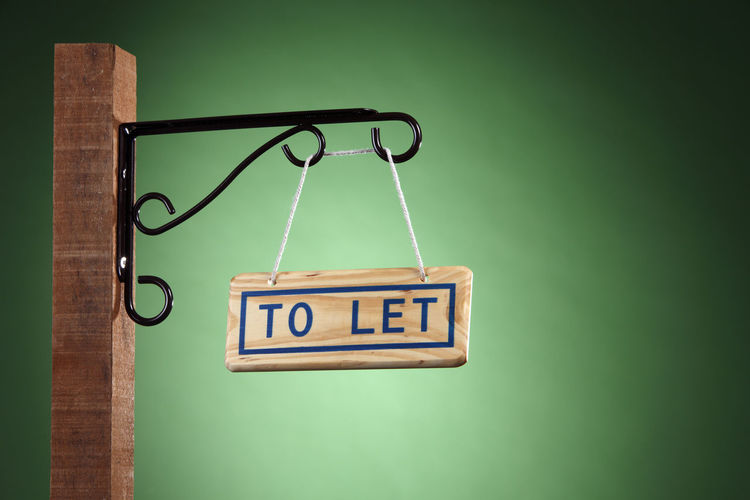 to let signage on the green background Sign Signage Wood - Material Isolated Signboard Board Wood Hanging Directional Sign Road Green Background Chain Hanger Vintage Village Rope Retro Signpost Empty Direction Textured  Message Information Panel Plaque Copy Space No People Close-up Information Sign Still Life Low Angle View To Let Property Investment Text Western Script Communication Green Color Capital Letter Indoors