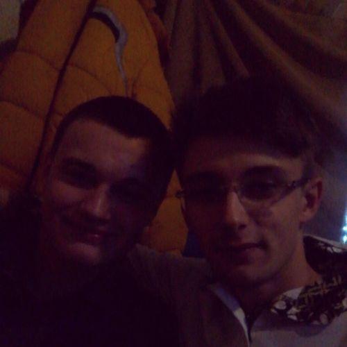 Максон С_первого_класса :)