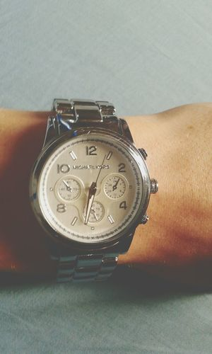Hi! Relaxing Watch France Michaelkors