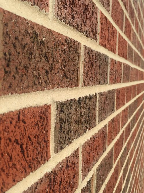 Learn & Shoot: Leading Lines Bricks