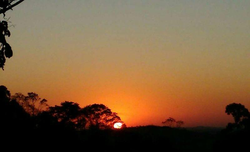 Pordodosol Sol Hello World Lindo  Beautiful Relaxing Bomdia ... ;) Inspired Original✌️