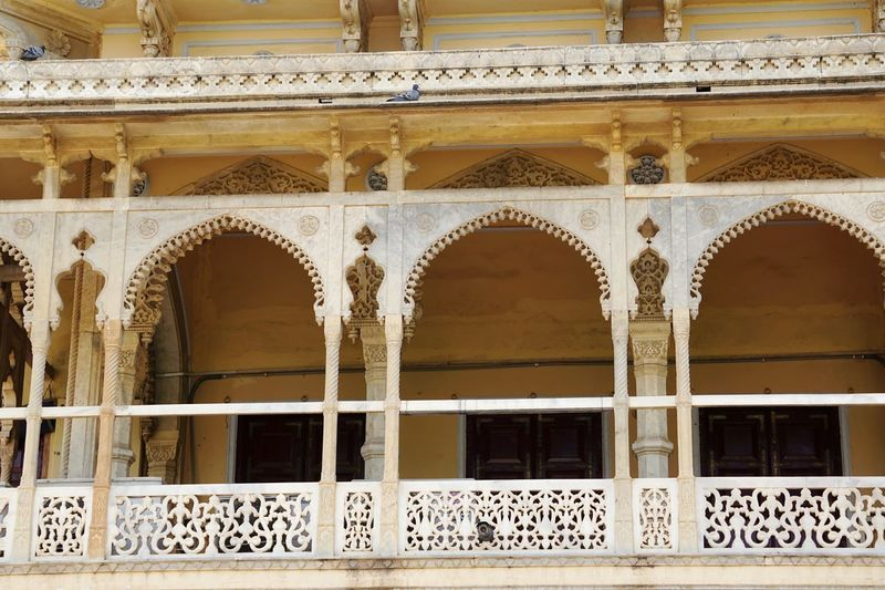 EyeEm Selects Architecture History Built Structure Pattern Travel Destinations Day Arch Indoors  No People Close-up Jaipur Rajasthan Enjoy The Little Things Getty Images Jaipur Tourist Place Enjoy The Moment Indoors  Architectural Column Outdoors Indoors  Ancient Civilization Place Of Worship Old Ruin Building Exterior Tourism