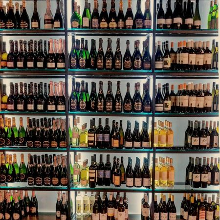 To wine or not to wine that is the question. Wine Moments Wine Italian Wine Bottles Collection Food And Drink Wine Bottle Drink Bottle Rows Of Bottles Wine Cellar EyeEmGalley Travel Photography Popular EyeEmNewHere Wine Not In A Row Alcohol Shelf Wine Bottles EyeEm Gallery EyeEm Best Shots Arrangement Abundance EyeEm Team Trending Photos EyeEm Selects