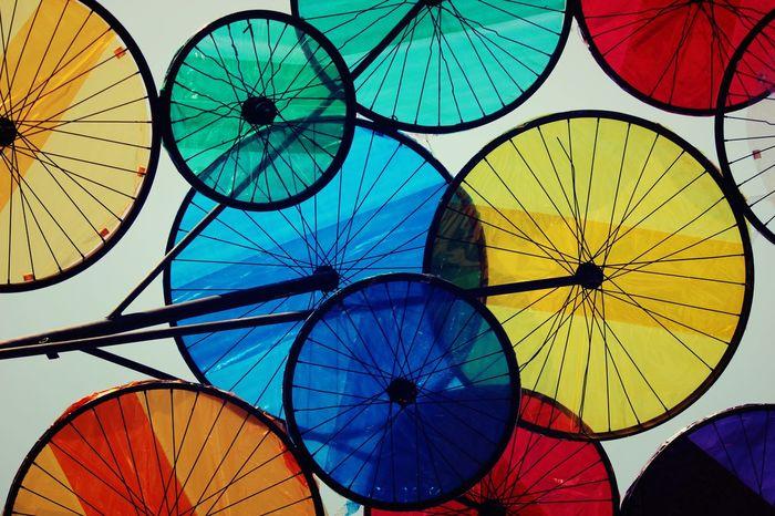 Art Bombay Canon Canon600D Canonindiaofficial Canonphotography Colour Kala Ghoda Art Fest Kala Ghoda Art Festival!!!! Kalaghoda Kgaf Mumbai Photography Wheel The OO Mission