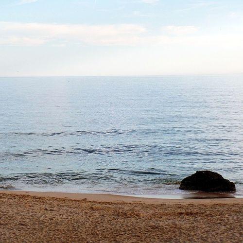 tranquilidade, calma, serenidade, suave quiet, calm, serenity, soft [praia da galé, albufeira, algarve] Tranquilidade Calma Serenidade Suave Praia Mar Areia Azul Oceano Atlantico Gale Algarve Quiet Calm Serenity Soft Beach Sea Sand Blue Atlantic Ocean Portugal