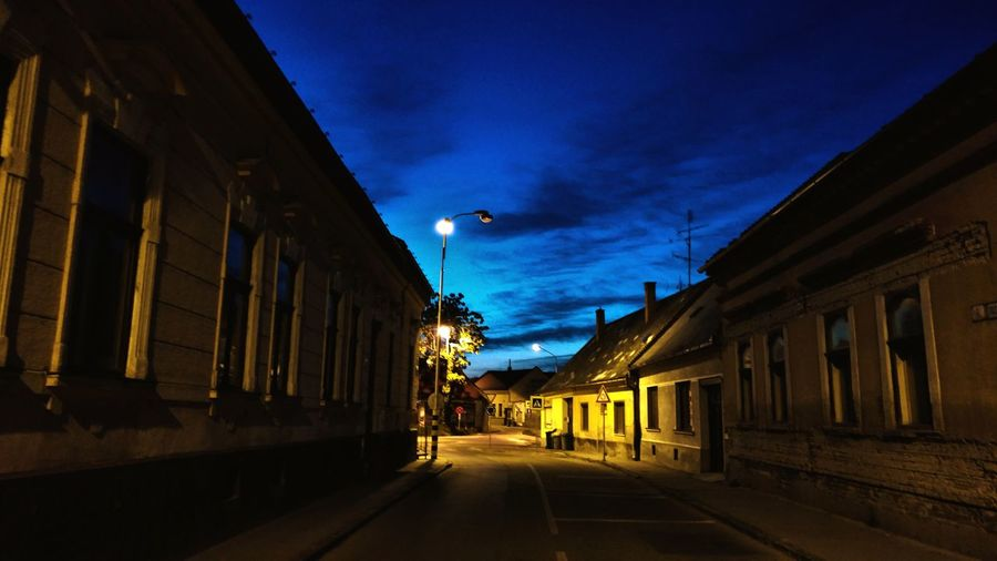 Empty street in Komarno Street Photography Streetphotography Emptystreets Street Light Nightphotography Night Night Photography Night City Night Street Night Street Photography Night Lights Komárno Darkness And Sky Darkness Darkness On The Edge Of Town Darksky Darkclouds Misterious EyeEm Ready