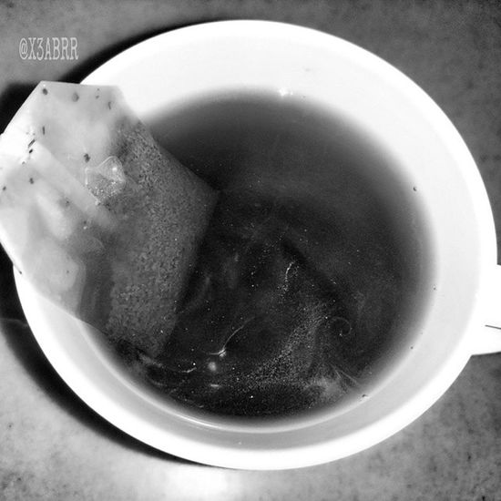 Blackandwhite Bw شاي تصويري  Picsart Photography Nature Foid Drink Tea ☕ 😚 😚
