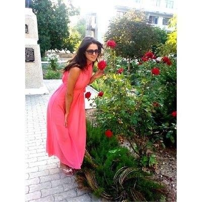 севастополь2014 корабелка спбгмту отдыхаем girl beautiful brunet me Daria
