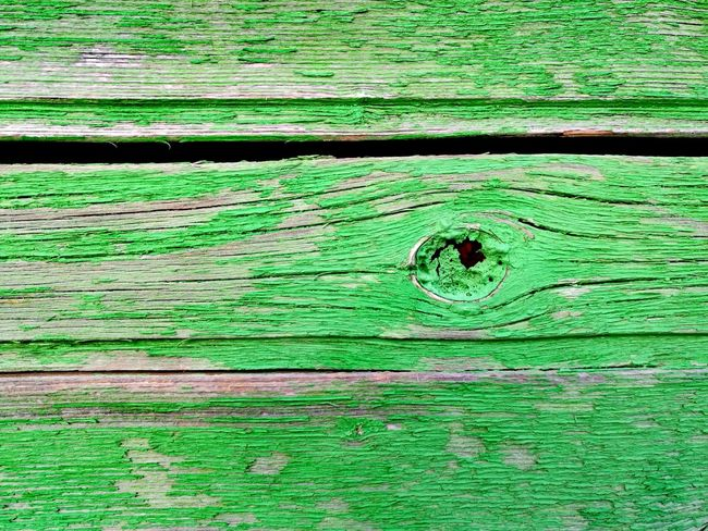Green Color Wood - Material Textured  Backgrounds Full Frame Pattern My Point Of View EyeEm Best Edits Building Exterior Old Painting Old Eyeem Popular Photos Exceptional Photographs EyeEmNewHere My Unique Style 😚 Wooden Texture EyeEm Gallery Wood Paneling Patern Popular Eye4photography  Wooden House Texture And Surfaces The Architect - 2017 EyeEm Awards Neighborhood Map The Street Photographer - 2017 EyeEm Awards The Great Outdoors - 2017 EyeEm Awards Neon Life EyeEm Selects