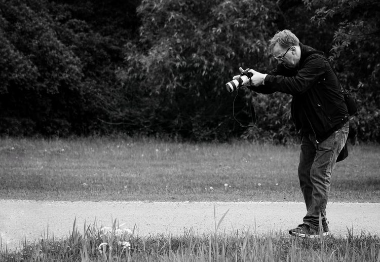 Plz follow on Facebook. https://www.facebook.com/niklasstormfoto/ 2017 Juni Niklas Showcase Juni 2017 Sweden Solna One Person Outdoors Standing People Nature Full Length One Man Only Real People Adults Only Only Men Live For The Story Out Of The Box The Street Photographer - 2017 EyeEm Awards The Photojournalist - 2017 EyeEm Awards The Portraitist - 2017 EyeEm Awards Place Of Heart Sommergefühle EyeEm Selects Breathing Space Investing In Quality Of Life The Week On EyeEm Your Ticket To Europe Been There. Done That. Second Acts Rethink Things Be. Ready. Black And White Friday Step It Up One Step Forward Fashion Stories Business Stories An Eye For Travel Love Yourself This Is Masculinity Modern Workplace Culture Inner Power This Is Aging Summer Exploratorium Focus On The Story Small Business Heroes The Portraitist - 2018 EyeEm Awards Creative Space Urban Fashion Jungle My Best Travel Photo A New Beginning The Modern Professional My Best Photo Humanity Meets Technology Streetwise Photography