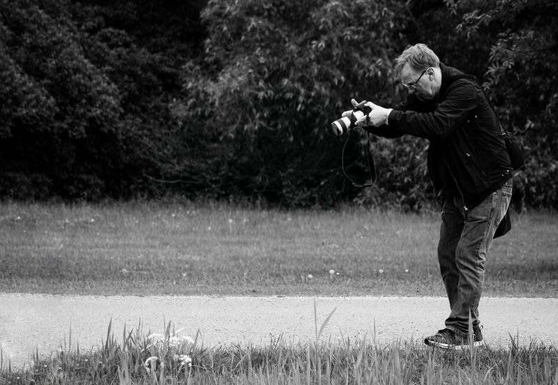 Plz follow on Facebook. https://www.facebook.com/niklasstormfoto/ 2017 Juni Niklas Showcase Juni 2017 Sweden Solna One Person Outdoors Standing People Nature Full Length One Man Only Real People Adults Only Only Men Live For The Story Out Of The Box The Street Photographer - 2017 EyeEm Awards The Photojournalist - 2017 EyeEm Awards The Portraitist - 2017 EyeEm Awards Place Of Heart Sommergefühle EyeEm Selects Breathing Space Investing In Quality Of Life The Week On EyeEm Your Ticket To Europe Been There. Done That. Second Acts Rethink Things Be. Ready. Black And White Friday Step It Up One Step Forward Fashion Stories Business Stories An Eye For Travel Love Yourself This Is Masculinity Modern Workplace Culture Inner Power This Is Aging Summer Exploratorium Focus On The Story Small Business Heroes The Portraitist - 2018 EyeEm Awards Creative Space Urban Fashion Jungle My Best Travel Photo A New Beginning