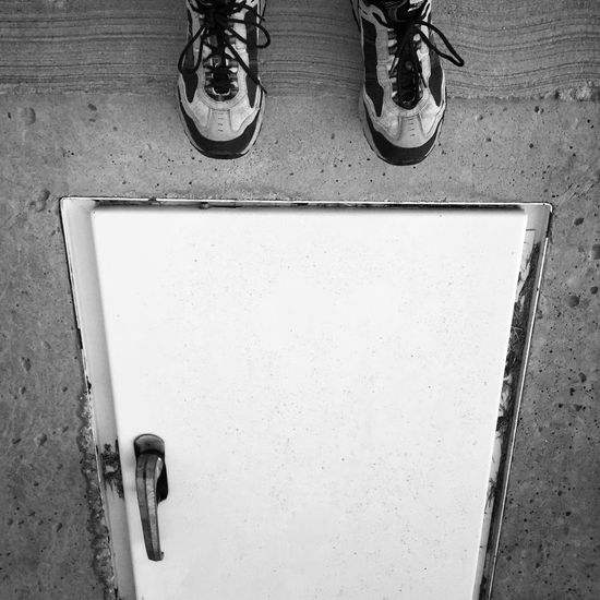 I'm over it Blackandwhite Black And White Black & White Black&white Blackandwhite Photography Black And White Photography Bnw Feet Shoes Shoeselfie Break The Mold The Week On EyeEm Rethink Things Black And White Friday