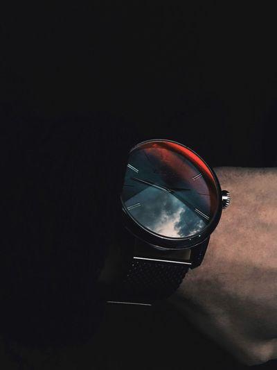 Watch Art Light