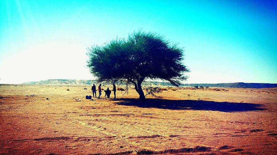 This is hiw we do weekends get away in Timimoun Sahara First Eyeem Photo EyeEm Best Shots EyeEm New Here