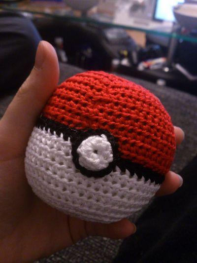 Pokemon Eyeem